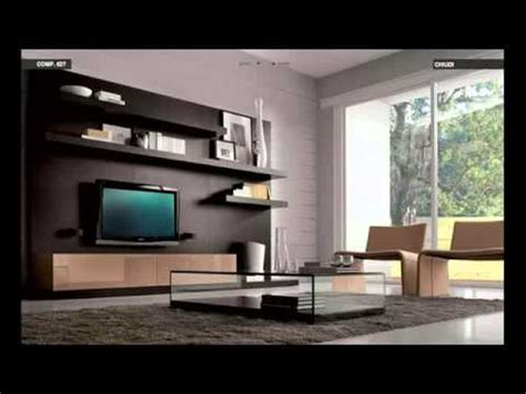 Most Beautiful Interior Design Living Room by Most Beautiful Living Room Home Interiors Interior Design