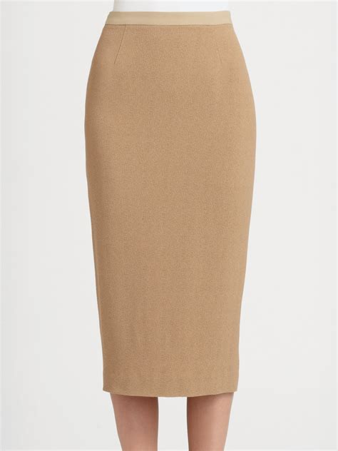 camel color dress camel colored dress camel colored pencil skirt dress ala