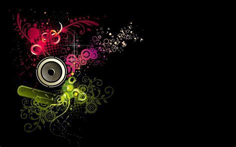 imagenes hd musica cool music wallpapers wallpaper cave