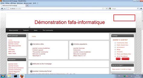 template joomla erstellen index php exle joomla