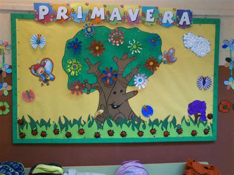10 de diciembre deportes hicieron el mural de lionel messi ms murales primavera 13 imagenes educativas