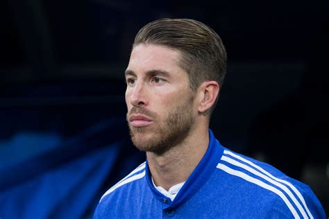 sergio ramos real madrid holding out for 90m offer from manchester