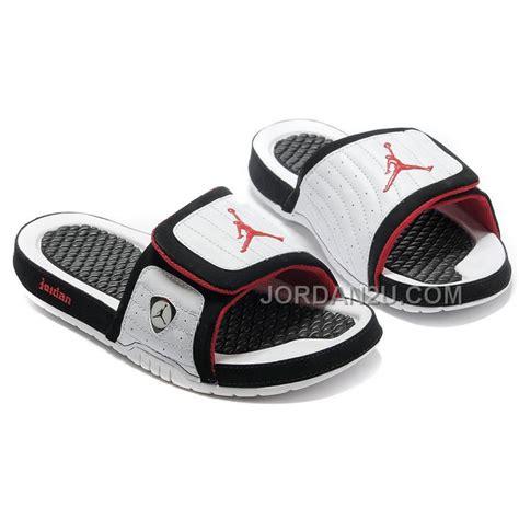 retro slippers sale hydro 14 retro slippers 234 price 63 00