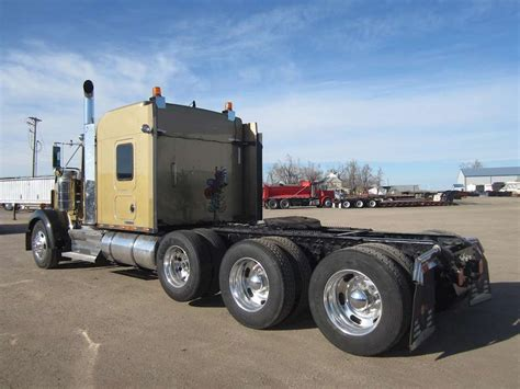 kenworth w900l trucks for sale kenworth w900l trucks imgkid com the image
