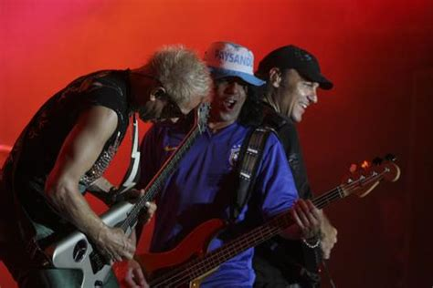 Future Never Dies scorpions im and the future never dies greenpeace