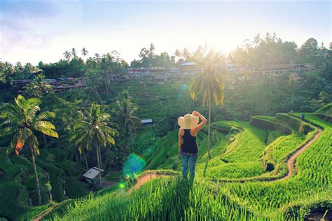 bali indonesia   travel guide