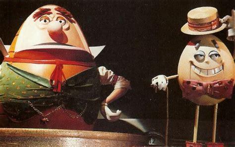 image epcot kitchen kabaret ham eggz jpg disney wiki