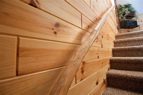 Rustic Chair Rail Ideas - download rustic stair railings pdf sauna bench design download wood plans