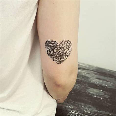 diamond tattoo instagram siga o melhor instagram de fofoca dos famosos fofoquei