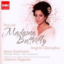 best madama butterfly recording puccini madama butterfly gramophone co uk