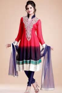 designer saree anarkali suits online buy designer saree churidar suits online buy anarkali suits designer