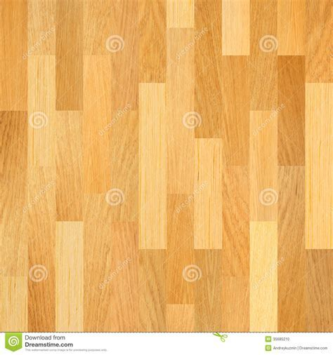 Wooden Parquet Flooring Background Stock Photo   Image
