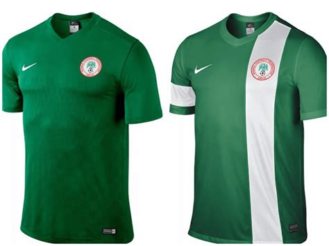 design a jersey nike nike to re design super eagles new jersey soon