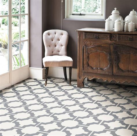 pattern vinyl floor tiles mardi gras sagres grey patterned vinyl flooring