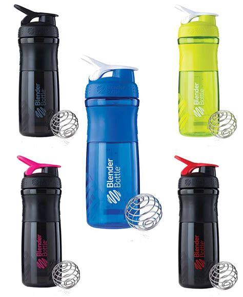 Sport Bottle Blender blender bottle sportmixer canada beyondhealthy ca