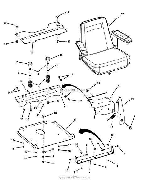 toyota ta a 7 pin trailer harness imageresizertool