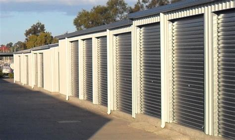 storage sheds gladstone storage shed base kit best