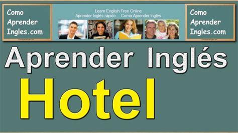imagenes para aprender ingles basico c 243 mo aprender ingl 233 s r 225 pido y f 225 cil registrarse en el