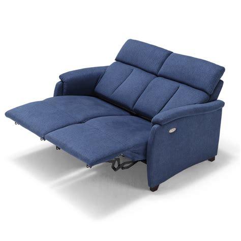 divani offerte on line vendita divani offerte fabulous vendita divani