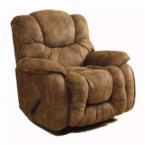 big man rocker recliner lane bulldog big man rocker recliner rune s furniture