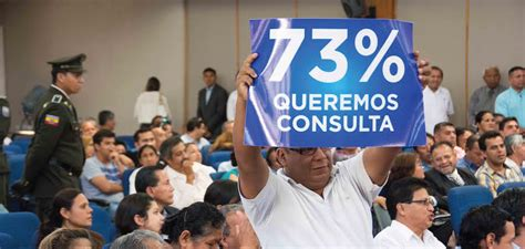 Ecuador Consultas Ecuador Consultas   consulta popular ecuador images