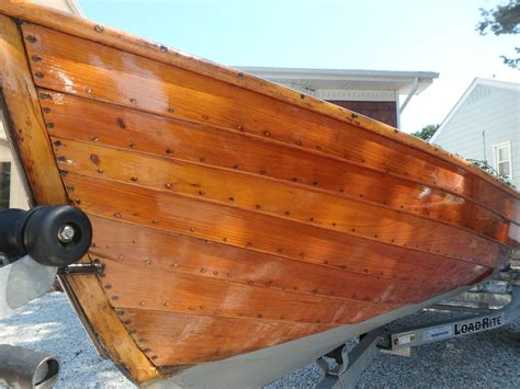 skiff rowing boat row boat row boat rowing skiff 1930 for sale for 3 500
