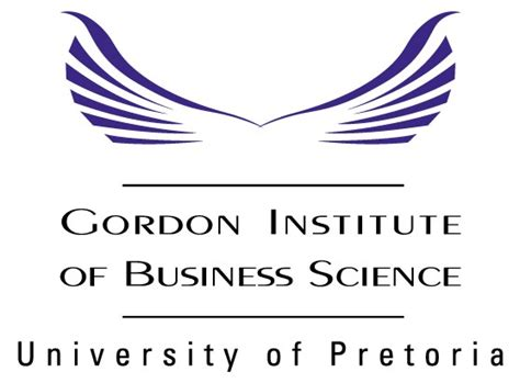 Mba Gibs South Africa gordon institute of business science alumni