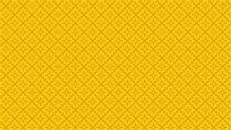 free yellow pattern background yellow floral pattern wallpaper abstract wallpapers 24330