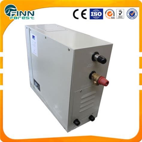 12kw electric steam turbine generator for home use buy