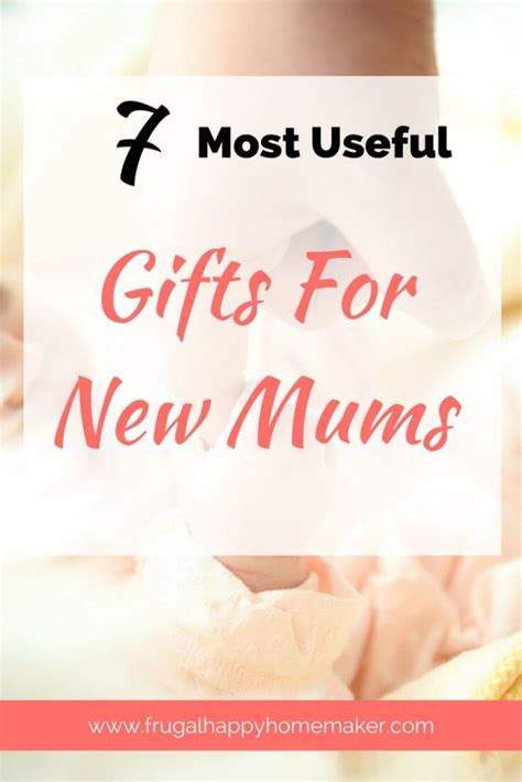 best 25 gifts for new mums ideas on pinterest christmas