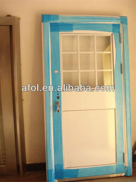 Cheap Used Exterior Doors Zhejiang Cheap Residential Fiberglass Door Smc Exterior Door Grp Doors Made In China View