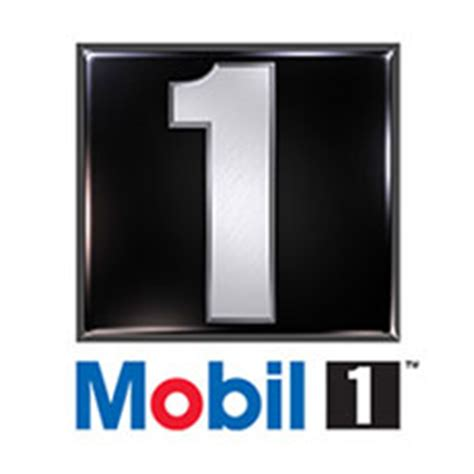 one mobil mobil 1 motor products mobil motor oils