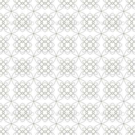 pattern generator vector guilloche pattern generator adobe illustrator 187 dondrup com