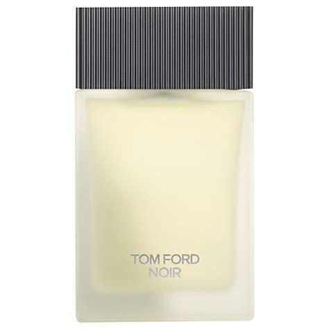 Tom Ford Noir Eau De Toilette tom ford noir eau de toilette