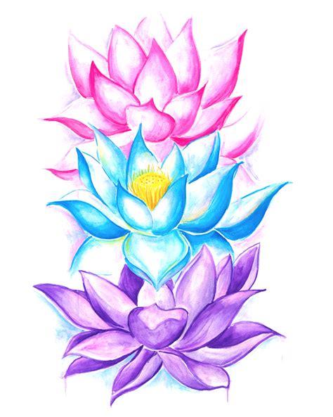 lotus flower tattoo images lotus flowers pullover hoodie tattoos pinte