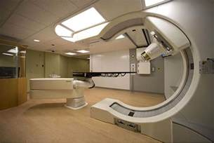 Proton Beam Cancer Treatment Proton Beam Therapy Radiation Therapy Siteman Cancer