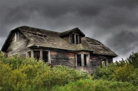 come acquistare una casa come fare ad acquistare una casa abbandonata