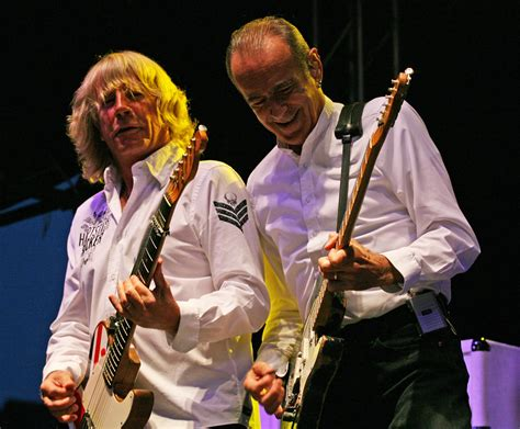 Status Quo Status Quo To Rock The Isle Of Wight Festival Island