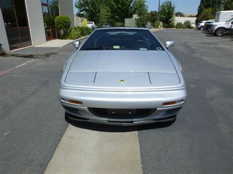 free auto repair manuals 1990 lotus esprit lane departure warning service manual auto manual repair 1999 lotus esprit spare parts catalogs 1989 lotus esprit