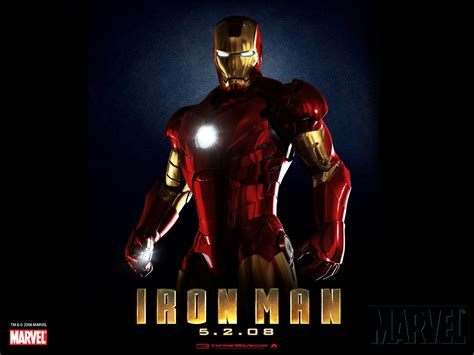 Film Marvel Iron Man | iron man movie iron man 13 marvel com