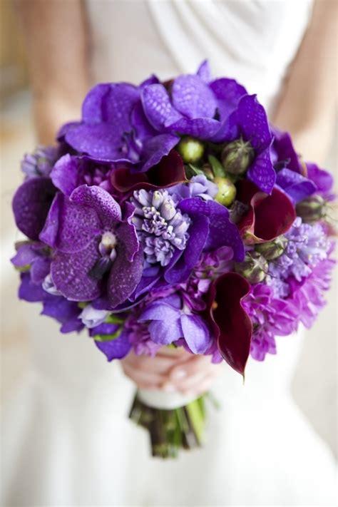 foto bouquet fiori foto bouquet tipo di fiori calle