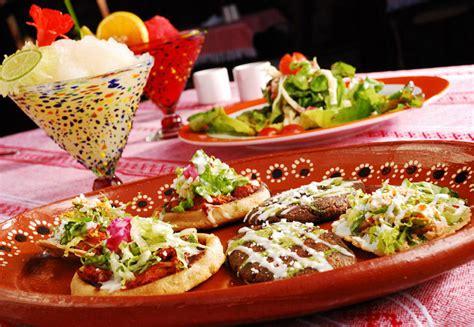 la comida mexicana comida tradicional mexicana related keywords comida