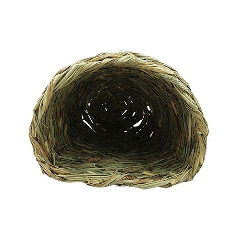 casa per conigli casa erba nobleza per conigli ulisse quality shop