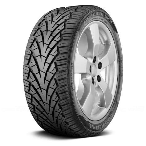 uhp tire car tire car general tires at carid