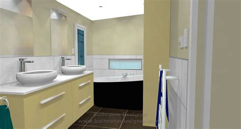 toilet and bathroom design bathroom toilet design ideas