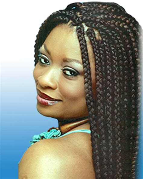 popular nigerian braids african hair braiding