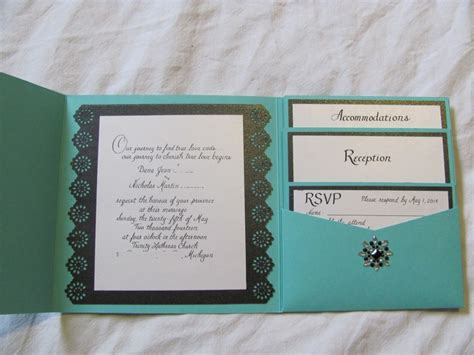 Paper Savy Wedding Invitations by Inspired Wedding Invitations Part 1 The Budget