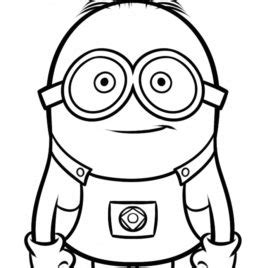 Coloring Page For 5 Year Boy by Coloring Pages 2 Year Olds Printable Printable Coloring