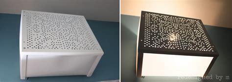 Bathroom Cabinets Ideas Storage sconce shade for a bare bulb ikea hackers ikea hackers