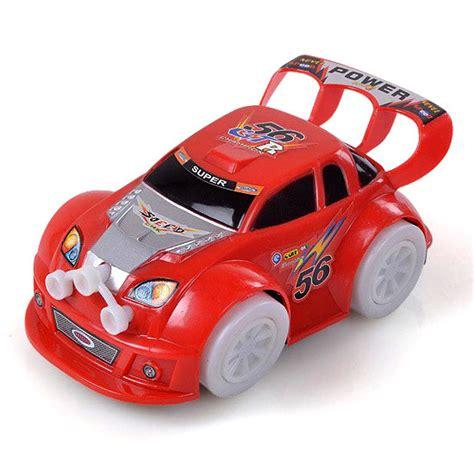 Mobil Mobilan Pake Accu mainan mobil mobilan yang bisa dinaiki mainan oliv